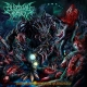 BLEEDING HEAVEN - CD - Evolutionary Descendant Brutality
