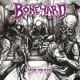 BONEYARD - Digipak CD - Desire for the Flesh