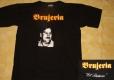 BRUJERIA - El Patron - T-Shirt - size XL