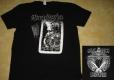 BRUJERIA - Pocho Aztlan - T-Shirt - size XXL