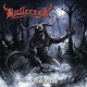 BULLCREEK - CD - Osschaert