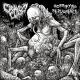 CADAVER CUM - CD - Horrifying Repugnance