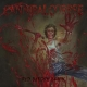 CANNIBAL CORPSE - CD - Red Before Dead