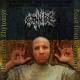 CANNIBE -CD- Beast Of Zhytomyr