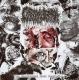 CARNAL TRASH - CD - Vile Uncontrolled Trash Compilation