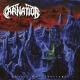 CARNATION - CD - Chapel Of Abhorrence