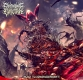 CATASTROPHIC EVOLUTION - CD - Road To Dismemberment