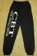 COCK AND BALL TORTURE - Jog Pants size L