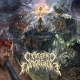 CEREBRAL ENGORGEMENT - CD - Cerebral Chronicles