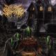 OVARIAN DESPILMENT - CD -  Ustulate Monuments