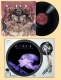 COCK AND BALL TORTURE - 12'' LP + Slipmate - Opus(sy)VI (Black Vinyl) (Vorbestellung 23.04.21)