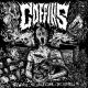 "COFFINS -12"" EP- Sewage Sludgecore Treatment"