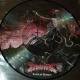 """COFFINS -12"""" Picture LP- March of Despair"""