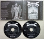 COFFINS -2CD- Perpetual Penance