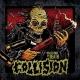 COLLISION - 12