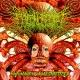 COLONOSCOPY - CD - Inhumanely Anaesthetized