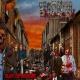 COMMANDO FxUxCxKx - CD - Slum Zombie Gore