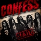 CONFESS - 12'' LP - Jail
