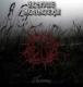 CORPUS GOLGOTHA - CD - Ilusiones (Demo 1996 on CD)