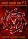 COYOTE BRUTAL FEST #2 - DVD - (w. MALIGNANT TUMOUR, DUODILDO VIBRATOR, MENTAL DEMISE...)