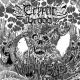 CRYPTIC BROOD -EP CD- Wormhead