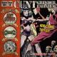 CUNTGRINDER / CUNTEMONIUM -CD Split-