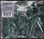 DARKTHRONE - CD - Old Star