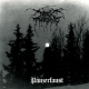 DARKTHRONE - 12'' LP - Panzerfaust