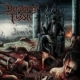 DECAYING FLESH (Indonesien) - CD - Bloodshed Fatalities