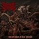 DEFLESHED AND GUTTED - CD - The Prophecy In The Entrails