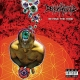 DEHUMANIZED - CD - Beyond the Mind
