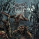 DELUSIONAL PARASITOSIS - CD - Ingurgitating Intestinal Rot
