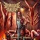 DEPRAVED MURDER -CD- Remnants of Depravity