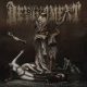 DEVOURMENT - 12'' LP - Obscene Majesty (Black Vinyl)