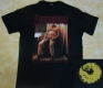 DEVOURMENT - Molesting the Decapitated - T-Shirt  size XL