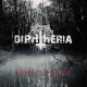 DIPHTHERIA - CD - Slavic Roots