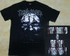 DISAVOWED - Perceptive Deception - T-Shirt size XL