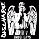 DISCHARGE - CD - End Of Days