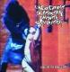 DISGORGEMENT OF INTESTINAL LYMPHATIC SUPPURATION - CD - Long Live The New Flesh!