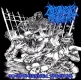 DISPLEASED DISFIGUREMENT - CD - Extermination Process