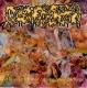 DYSMENHORREA - CD - Cadaveric Feast of Regurgitated Carnage