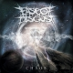 EASE OF DISGUST -CD- Chaos