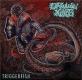 EJAKULUJÍCÍ KOKOS - CD - Triggerfish