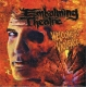 EMBALMING THEATRE - CD - Welcome To Violence