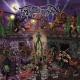 EMBLOODYMENT - CD - Circus Horribilus