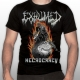 EXHUMED - Necrocrazy - T-Shirt size M