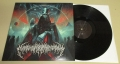 gratis bei 150€+ Bestellung: EXIMPERITUS - 12'' LP - Black Vinyl (Eximperituserqethhzebibšiptugakkathšulweliarzaxułum)