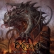 EXOCRINE - CD - Molten Giant