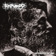 EXPURGO - Digipak CD - Deformed By Law