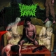 EXSANGUINATION ENTRAILS - CD - Apocalyptic Desires